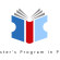 Logo SEE Peace