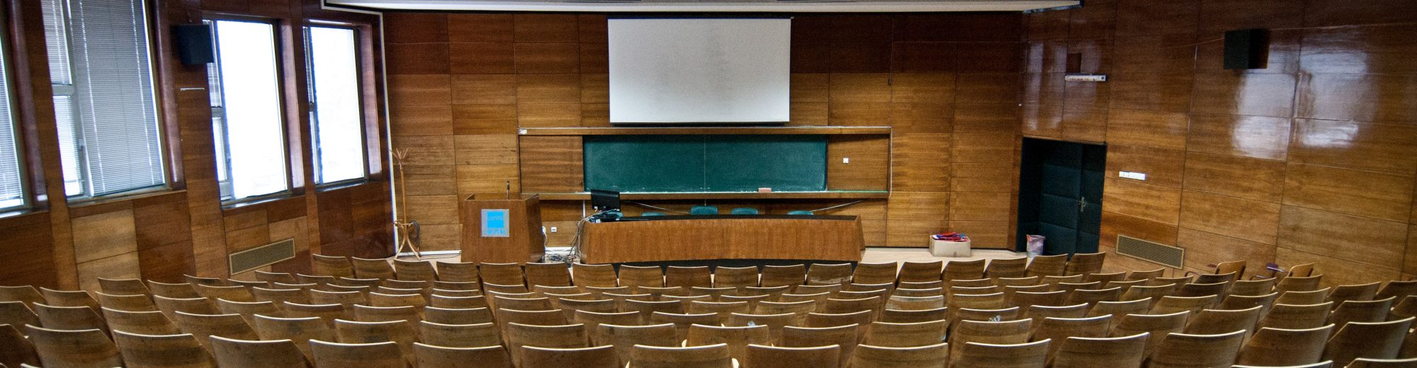 Centar za studije mira